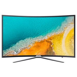 SAMSUNG UE 40K6500 40'' 101 CM FHD SMART  CURVED LED TV,DAHİLİ HD UYDU ALICI