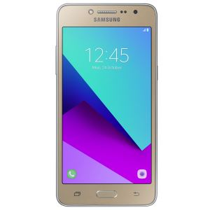 SAMSUNG G532 GRAND PRIME PLUS AKILLI TELEFON GOLD