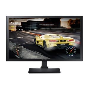 "SAMSUNG 27"" LS27E330HSXUF 1 MS HDMI GAMING MONİTÖR"