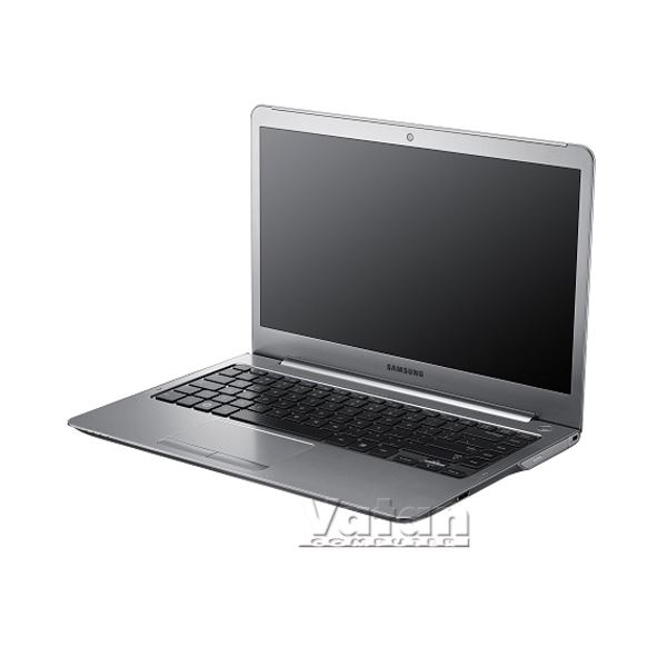 NP530U3B CORE İ5 2467M-1.6GHZ-4GBDDR3-500GB +16 GB SSD-13.3''-INTEL 3000-BT-W7PR