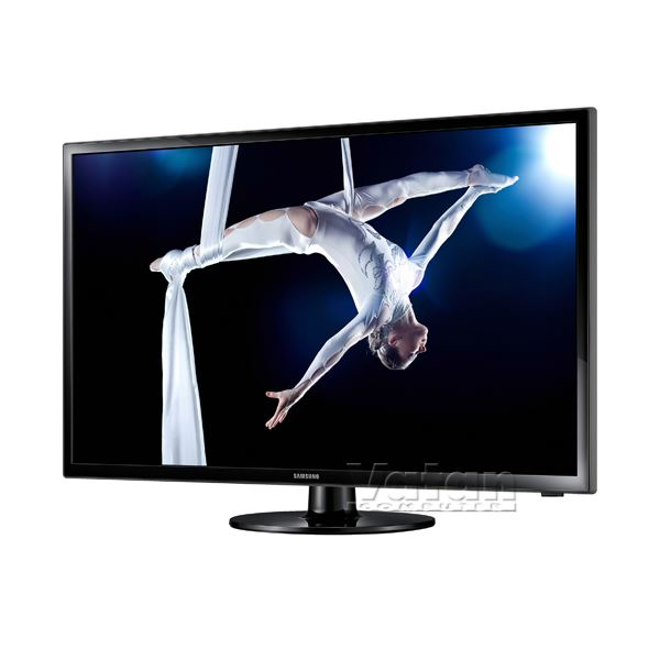 UE32F4000AWXTK  HD READY, 80 CM SMART TV,100 HZ,2XHDMI,2XUSB