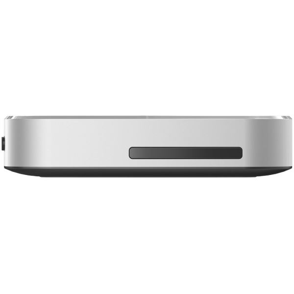 Sandisk 64GB Connect Wireless Media Drive