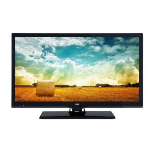 SEG 22SE5500 22'' 56 CM FULL HD SLIM LED TV,DAHİLİ UYDU ALICI