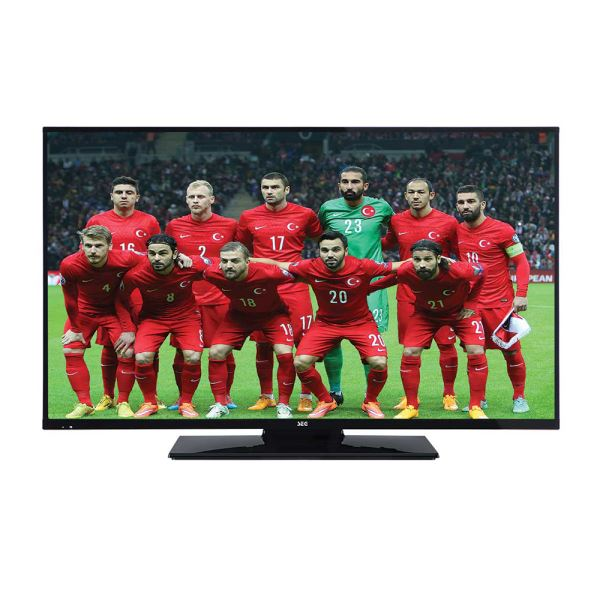 SEG 40SD5200 40'' 102 CM FHD LED TV,UYDU ALICILI