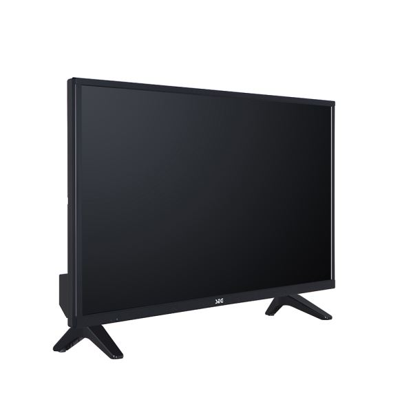 SEG 32SC5600 32'' 81 CM HD READY LED TV,DAHİLİ UYDU ALICILI