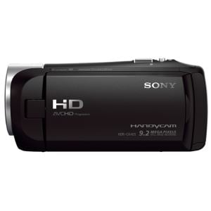 SONY HDR-CX405 DİJİTAL VİDEO KAMERA