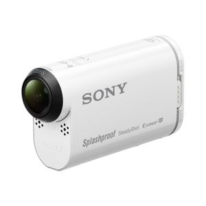 SONY HDR-AS200VR AKSİYON KAMERA