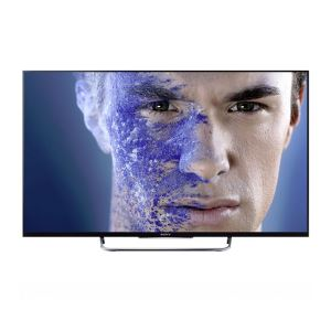 SONY KDL-50W805C (127CM) FHD 3D Bravia ANDROID LED TV,HD DAHİLİ UYDU ALICI