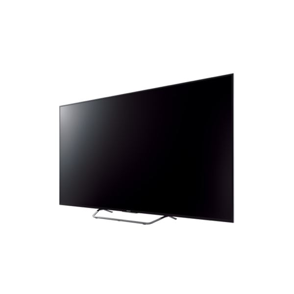 SONY KD-55X8505C (140CM) 4K UHD 3D Bravia ANDROID LED TV,HD DAHİLİ UYDU ALICI