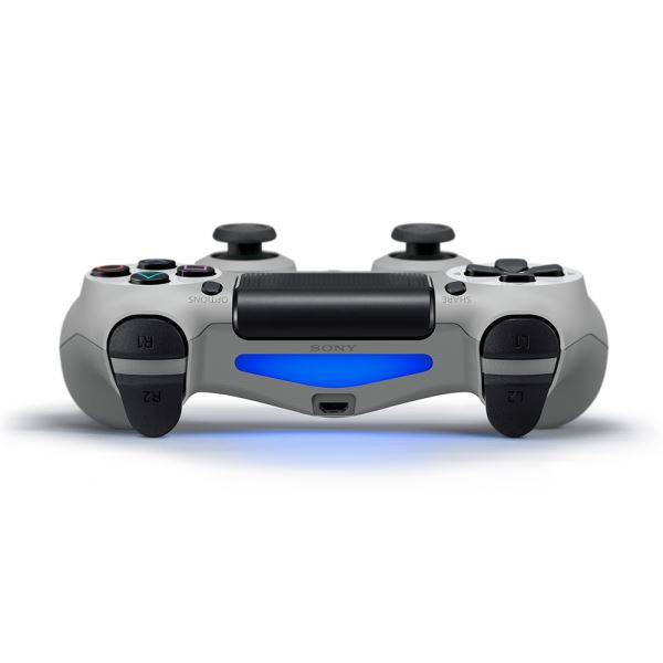 SONY PS4 Dualshock Controller 20th Anniversary / EUR