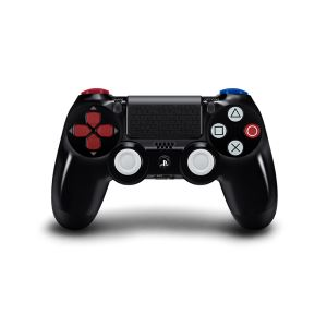 SONY PS4 Dualshock Controller Star Wars Edition