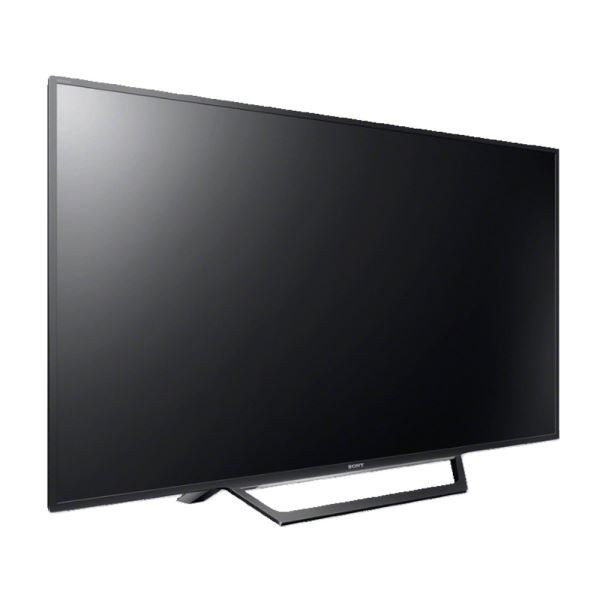SONY KDL-48WD655 (120CM) FHD SMART LED TV,HD DAHİLİ UYDU ALICI