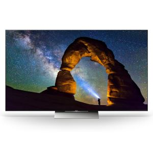 SONY KD-75XD8505B 75'' (189CM) 4K UHD Bravia ANDROID LED TV,HD DAHİLİ UYDU ALICI