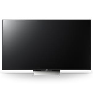 SONY KD-85XD8505B 85'' (215CM) 4K UHD Bravia ANDROID LED TV,HD DAHİLİ UYDU ALICI