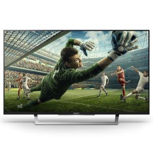SONY 43WD755 43'' (109CM) FHD SMART LED TV,DAHİLİ HD UYDU ALICI
