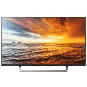 SONY KDL-49WD755 49'' (125 CM) FHD SMART LED TV,HD DAHİLİ UYDU ALICI