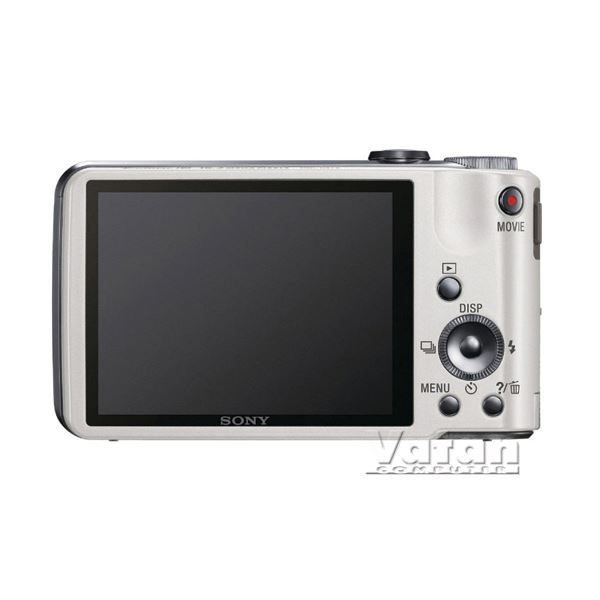 SONY DSC-HX7VW 16.2 MP 3