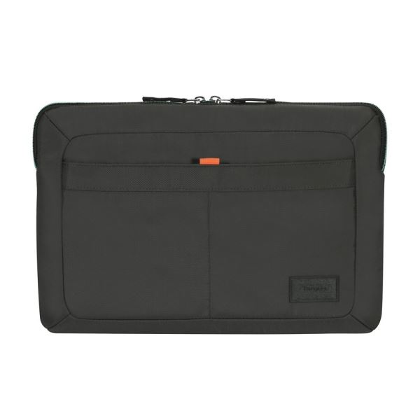 TARTSS649EU BEX 15.6'' NOTEBOOK ÇANTASI