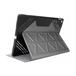 TARTHZ56004GL 3D PROTECTİON IPAD PRO 12.9'' KILIF