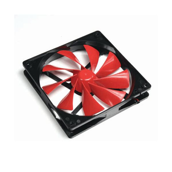 THERMALTAKE A2492 120MM TURBO FAN