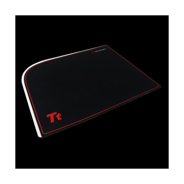 TT eSPORTS DASHER PROFESYONEL SPEED EDITION OYUNCU MOUSE PEDİ