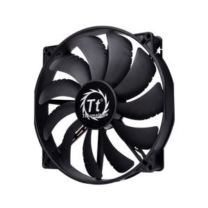 THERMALTAKE PURE SERİSİ 200MM SESSİZ FAN