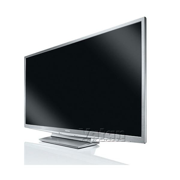40RL838G LED TV, 102 cm, 1920x1080, 3.000.000:1, 100 Hz, 4X HDMI, 2XUSB