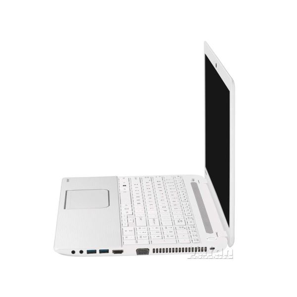 L50 NOTEBOOK CORE İ5 4200M 2.5GHZ-8GB-1TB-15.6''-2GB-W8 NOTEBOOK BILGISAYAR