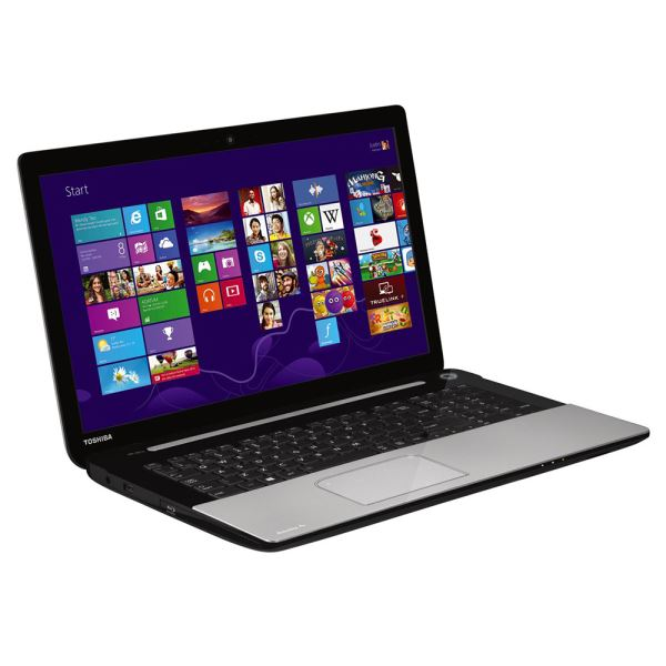 L70 NOTEBOOK CORE İ7 4700MQ 2.4GHZ-8GB-1TB-17.3-2GB-DVDRW-W8 NOTEBOOK BILGISAYAR