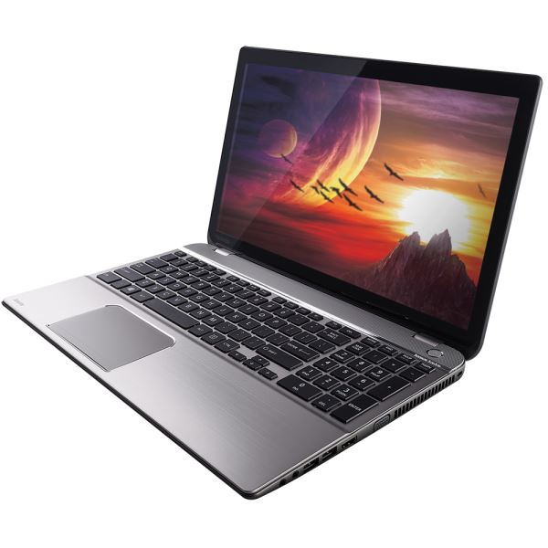 P50t NOTEBOOK CORE İ7 4700MQ 2.4GHZ-8GB-750GB-15.6-2GB-W8 NOTEBOOK BİLGİSAYAR