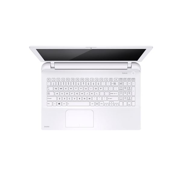 TOSHIBA SATELLITE L50 CORE İ3 4005U 1.7GHZ-4GB-750GB-1GB-15.6-W8 NOTEBOOK