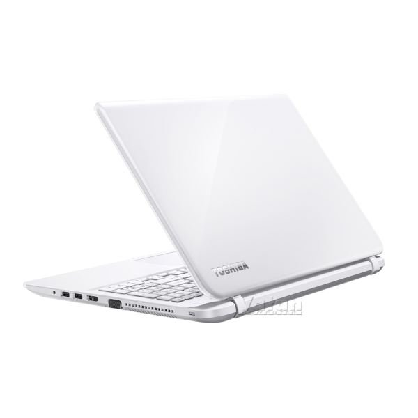TOSHIBA SATELLITE L50 CORE İ7 4510U 1.9GHZ-8GB-1TB-2GB-15.6-W8 NOTEBOOK