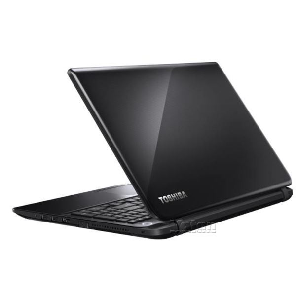 TOSHIBA SATELLITE L50B CORE İ7 4510U 1.9GHZ-8GB-1TB-2GB-15.6-W8.1 NOTEBOOK