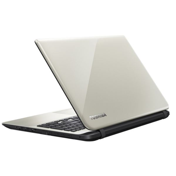 TOSHIBA SATELLITE L50 CORE İ7 4510U 1.9GHZ-8GB-1TB-2GB-15.6-W8.1 NOTEBOOK