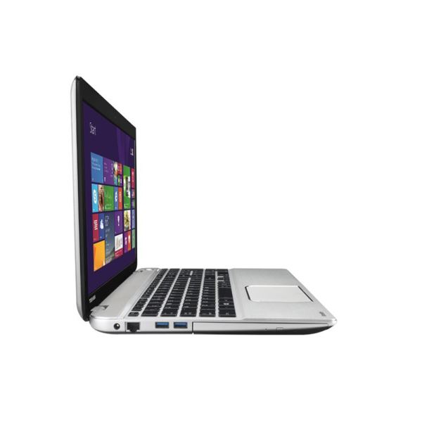 TOSHIBA SATELLITE P50 CORE İ7 4720HQ 2.6GHZ-16GB-1TB-2GB-15.6-W8.1 NOTEBOOK