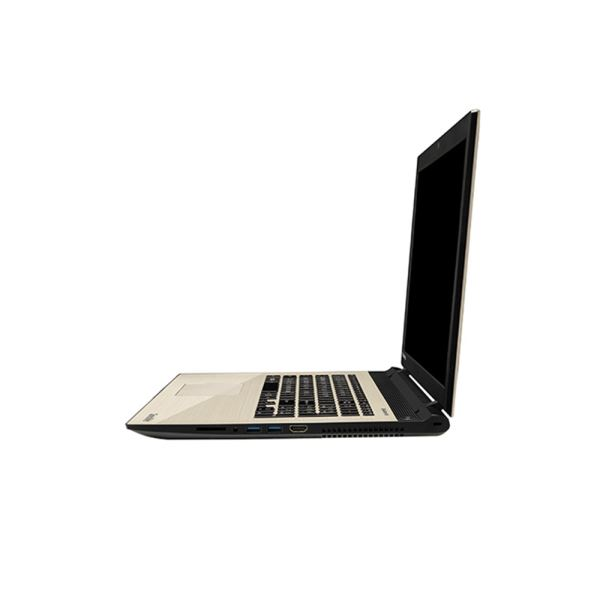 TOSHIBA SATELLITE L70 CORE İ5 5200U 2.2GHZ-8GB-1TB HDD-2GB-17.3