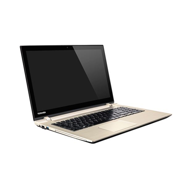TOSHIBA SATELLITE P50 CORE İ5 5200U 2.20GHZ-8GB-256SSD-2GB-15.6