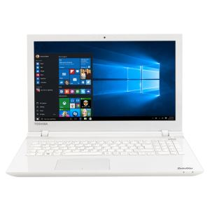 "TOSHIBA SATELLITE L50 CORE İ7 6500U 2.5GHZ-8GB-1TB HDD-2GB-15.6""-W10"