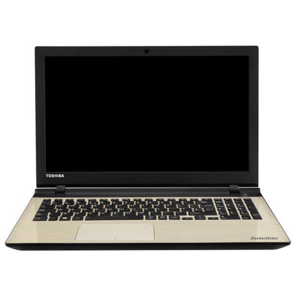 TOSHIBA SATELLITE L50 CORE İ7 6500U 2.5GHZ-8GB-1TB HDD-2GB-15.6
