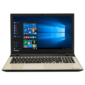 "TOSHIBA SATELLITE L50 CORE İ5 5200U 2.20GHZ-8GB-1TB-2GB-15.6""-W10 NOTEBOOK"