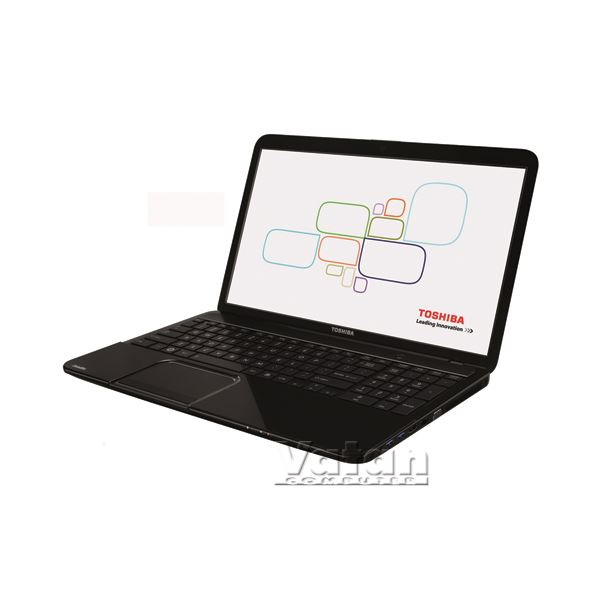 L850-1EZ NOTEBOOK CORE İ5-2.50GHZ-8GB-640GB-15.6-2GB-WIN8 TASINABILIR BILGISAYAR