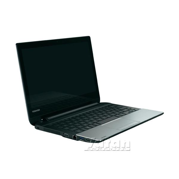 NB10T NOTEBOOK CELERON N2810 2.0 GHZ-4GB-500GB-11.6-W8 NOTEBOOK BİLGİSAYAR