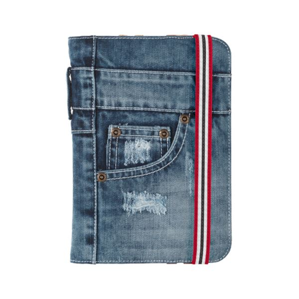 19481 JEANS 7'' UNİVERSAL STAND VE KILIF
