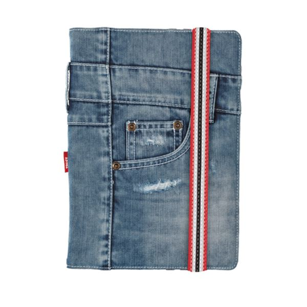 19482 JEANS 10'' UNİVERSAL STAND VE KILIF