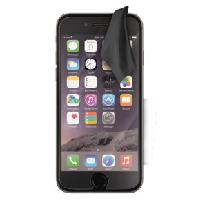 20395 TEMPERED GLASS IPHONE6 PLUS EKRAN KORUYUCU