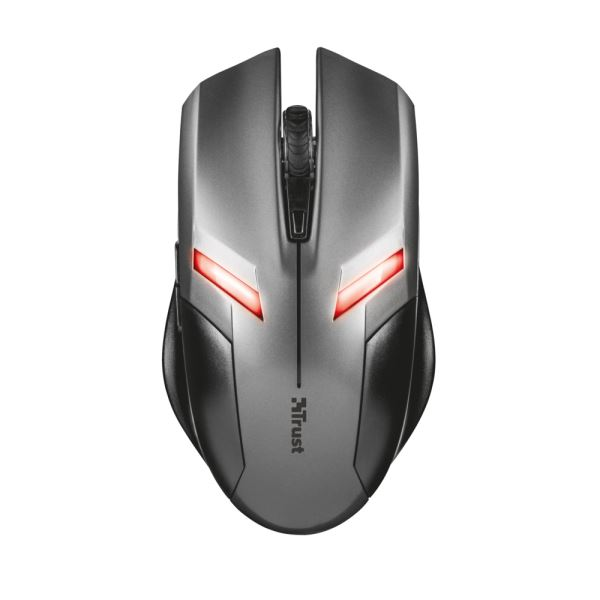 TRUST 21512 Ziva Gaming Mouse