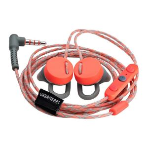 URBANEARS REİMERS CONTROL TALK RUSH APPLE