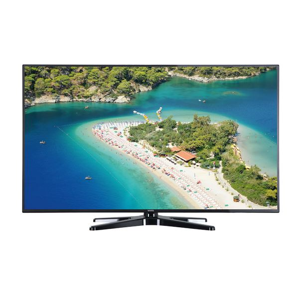 VESTEL 32PF7175 32'' 82 CM FHD SMART SLİM LED TV,HD DAHİLİ UYDU ALICI