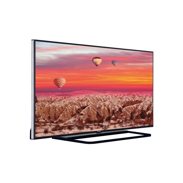 VESTEL 48FA8200 48'' 122 CM 3D FHD SMART SLİM LED TV,HD DAHİLİ UYDU ALICI