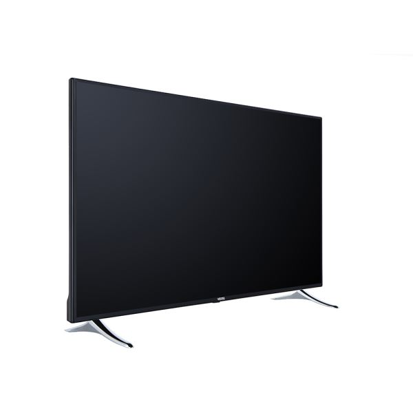 VESTEL 48UA8900 48'' 122 CM UHD SMART SLİM LED TV,HD DAHİLİ UYDU ALICI